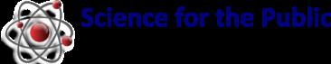 SFTP Banner logo