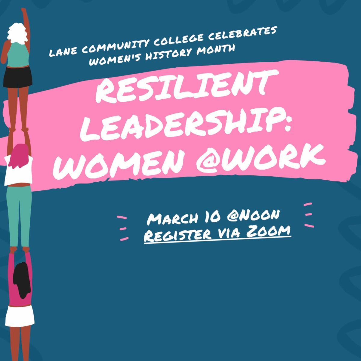 LCC Resilient Women.jpg