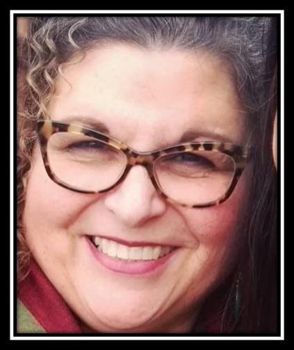 Linda Ringo-Reyna 1.jpg