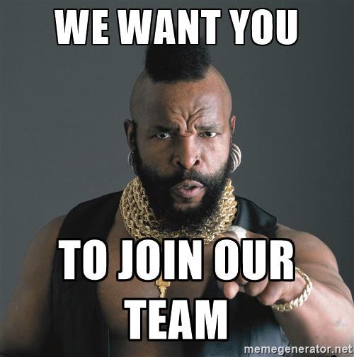 03b170fc fefd 4591 95e2 599725780804 e sim memes (mu) recruiting!