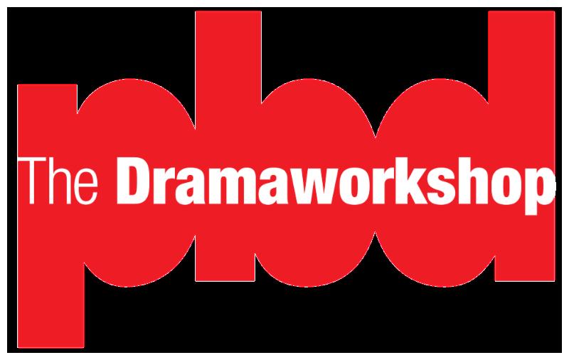The Dramaworkshop