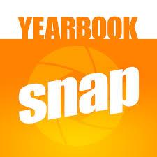 Yearbook Snap App Image