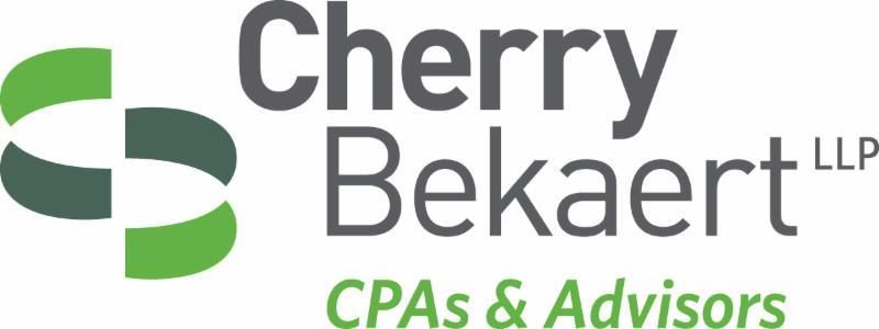 Chery Bekaert