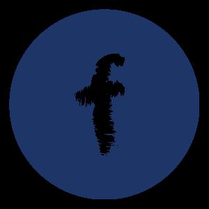 LogoMakr-8TOw3t.png