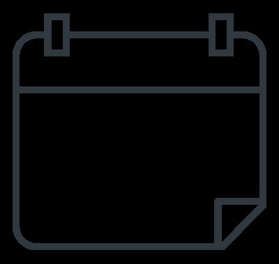 LogoMakr-8njqgi.png
