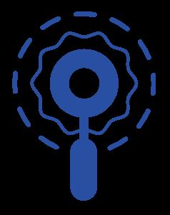 LogoMakr-8LR9eM.png