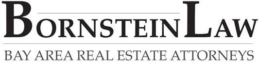 bornstein-logo-large.jpg