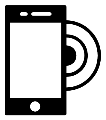 LogoMakr-8nQU9z.png