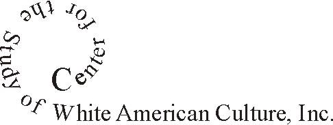 CSWAC logo