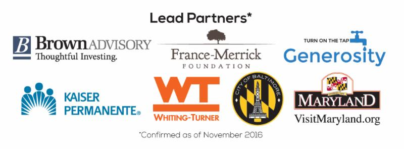 Light City Lead Partners