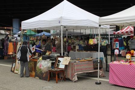 BFMB Bazaar