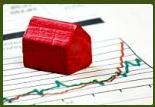 positive housing graph