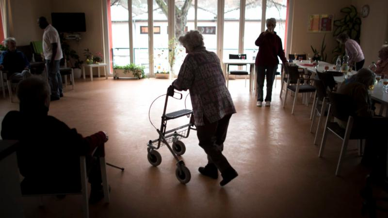 elderly_nursing_home