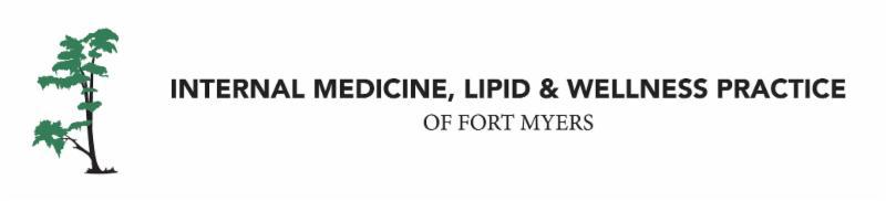 Internal Medicine, Lipid & Wellness of Fort Myers