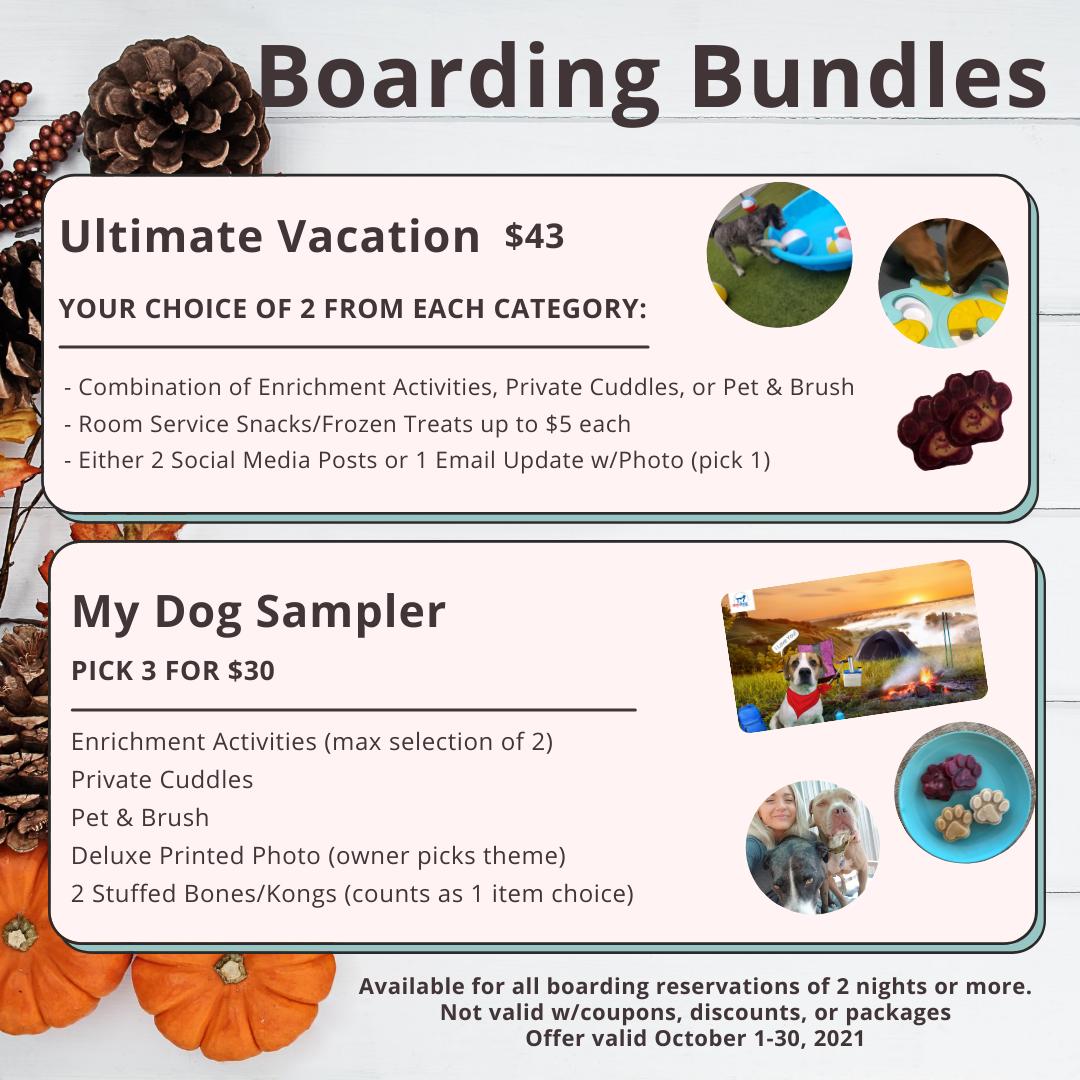 Boarding Bundles Extended.png