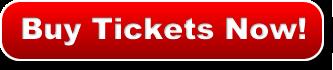 concert ticket button