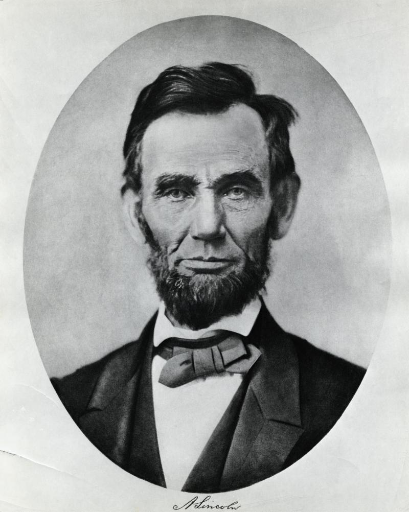 lincoln-portrair.jpg