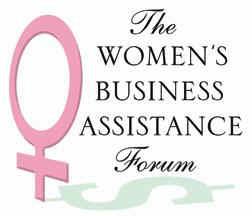 WBAF logo
