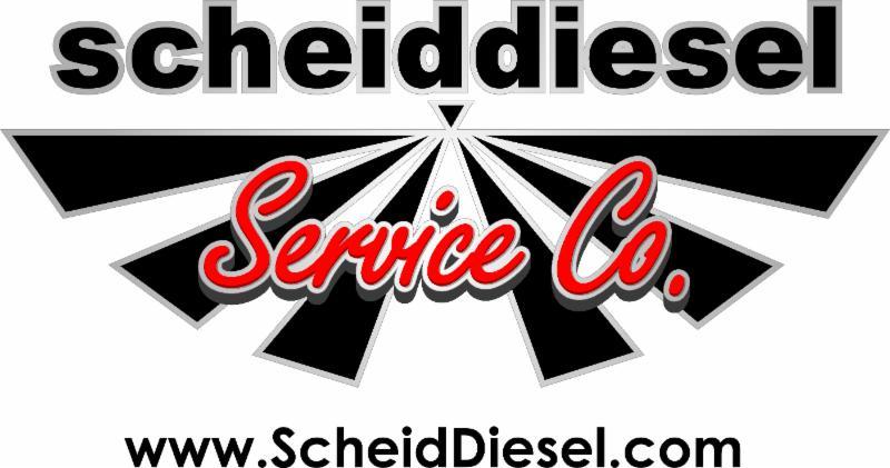 Scheid Diesel