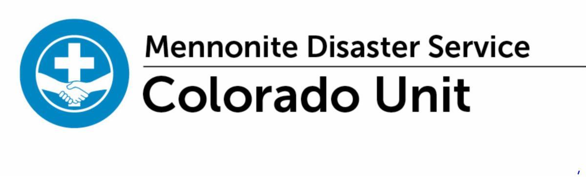 MDS-Colorado-Unit.JPG