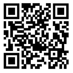 PSA QR Code.jpg