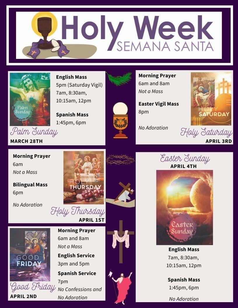 Holy Week Schedule _1_.jpg