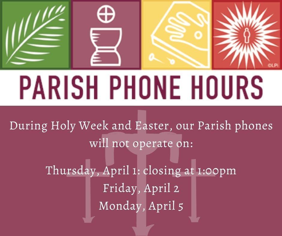 Parish Phones Hours.jpg