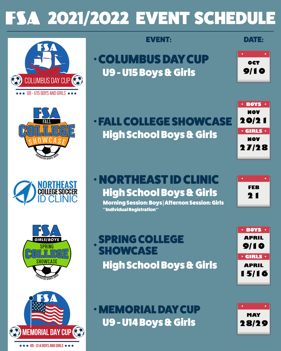 2021-22 event schedule.png