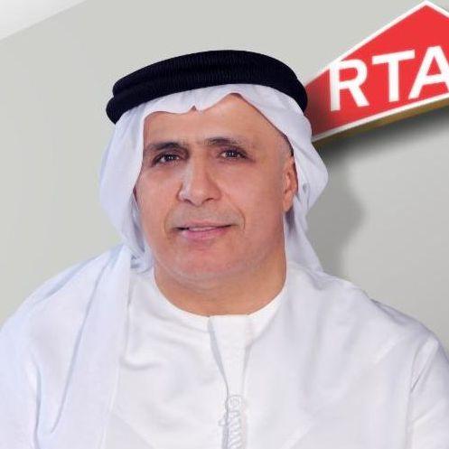 Mattar Al Tayer_RTA-Chairman-reduced_size.jpg