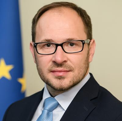 Jernej Vrtovec.png