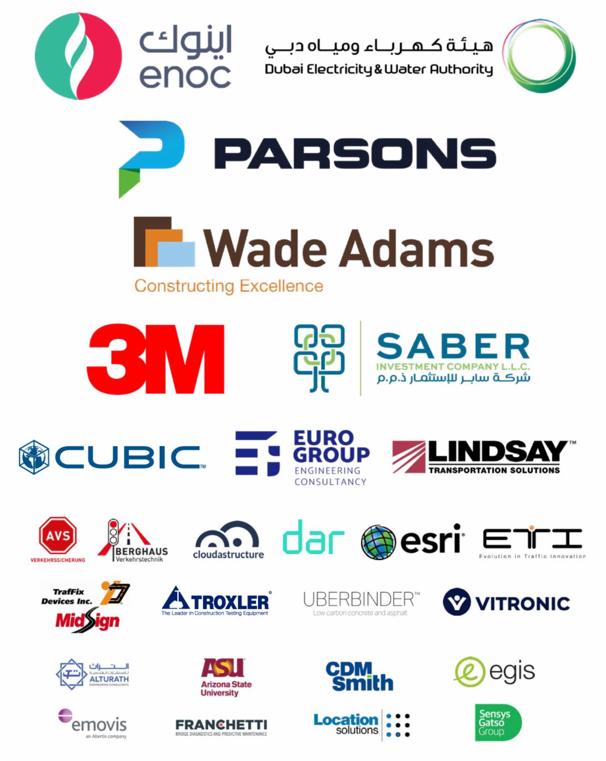 wm18-sponsors.png