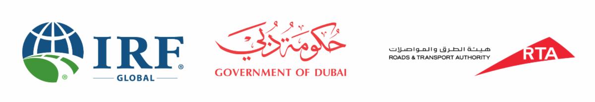 WM18-IRF-Dubai-RTA.png