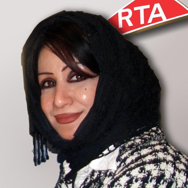 Maitha-bin-Adai-sqr.jpg