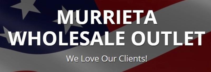 MORE Murrieta Newsletter - March 2018