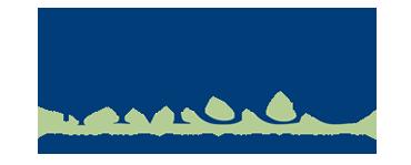 MGCC Logo