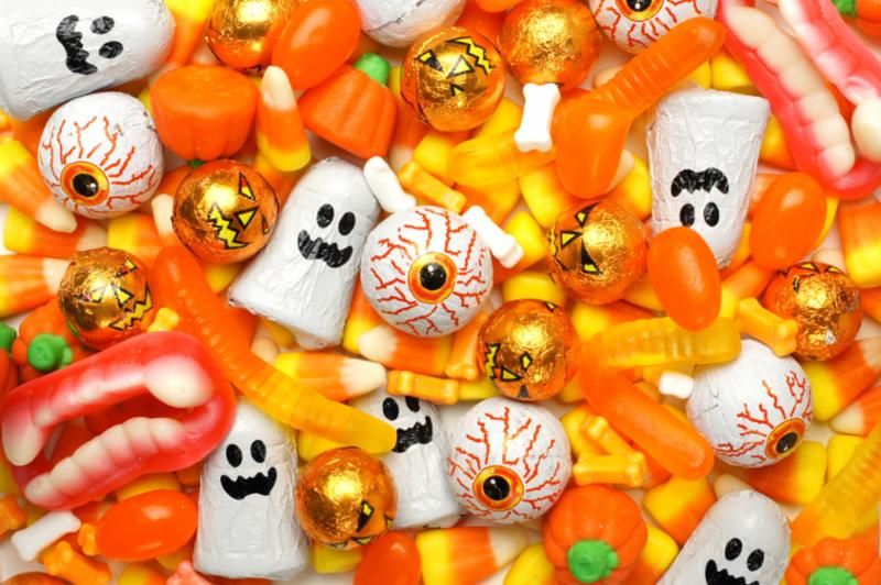 candy_ghosts.jpg