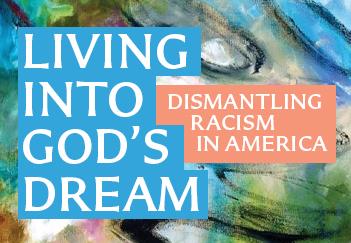 Dismantling racism in america
