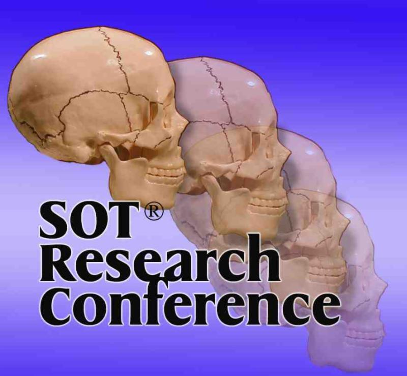 Sacro Occipital Technique Organization - USA