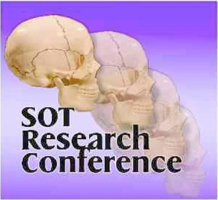 SOT Reesarch Conference