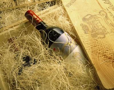 fancy-wine-packaging.jpg
