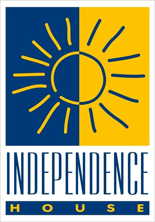 IH Logo2