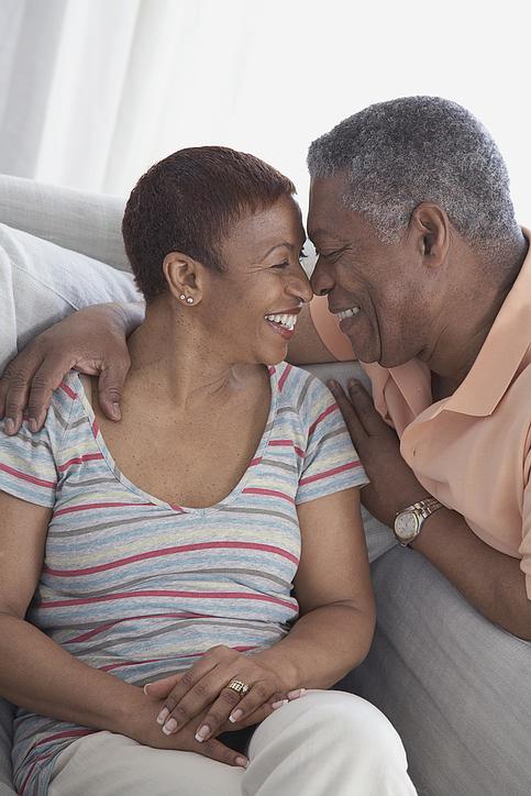 older_couple.jpg