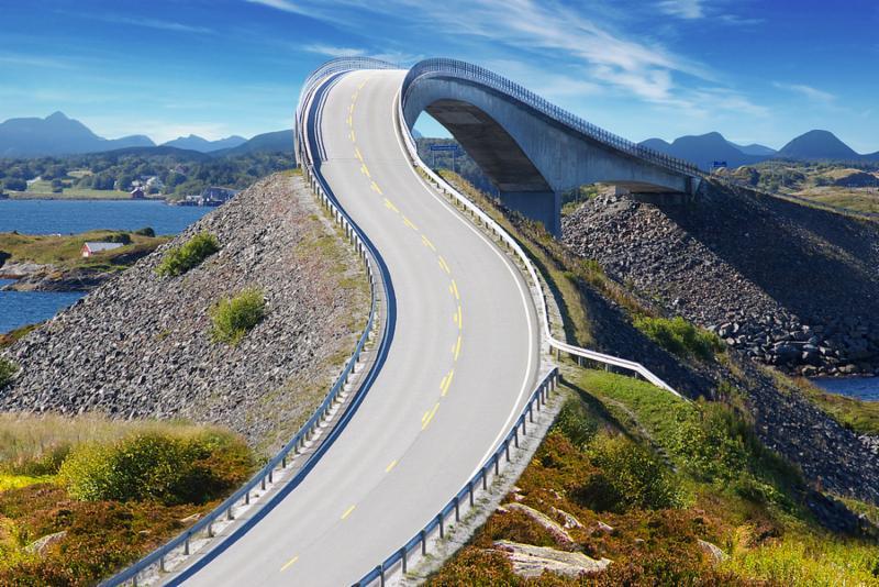 norway_landscape_road.jpg