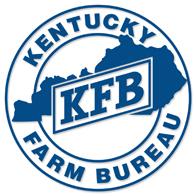 KY Farm Bureau