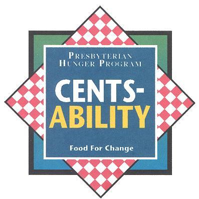 Cents-ability logo