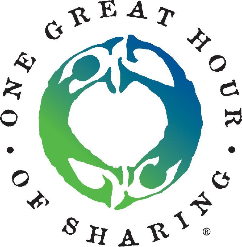 OGHS Logo