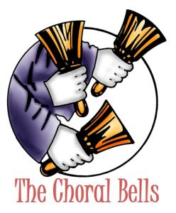 Choral Bells