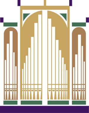 Organ Pipes