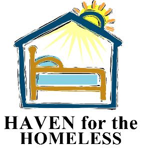 Haven for the Homeless