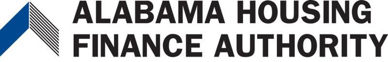 Alabama Housing Finance Authority